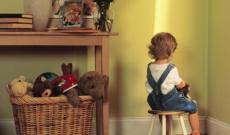 Faut-il vraiment parfois punir son enfant ?
