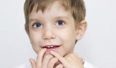 Bégaiement d'enfant : Tout ce qu'il faut faire